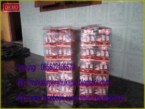 10175035_311925022294269_1141489517059745147_n