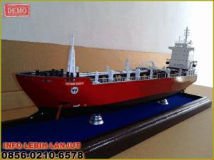miniatur-kapal-perahu-3208
