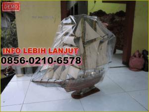 miniatur-kapal-perahu-4502