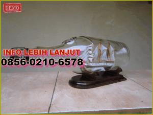 miniatur-kapal-perahu-4949