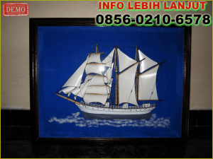 miniatur-kapal-perahu-5595