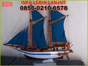 miniatur-kapal-perahu-6435
