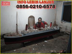 miniatur-kapal-perahu-6531