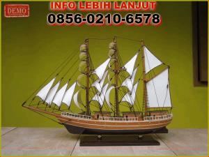 miniatur-kapal-perahu-6702