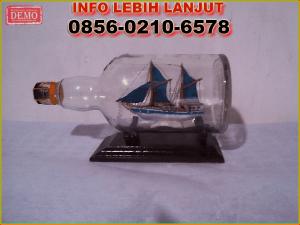 miniatur-kapal-perahu-6785
