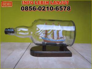 miniatur-kapal-perahu-6898